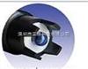 405-90塑壳ORP电极,ORP复合电极,塑壳ORP复合电极