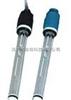 EST-801 ORP玻璃ORP复合电极,ORP玻璃电极,玻璃ORP探头