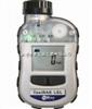 PGM-1800RAE有机挥发物检测仪PGM-1800