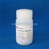 Amresco|0380|异硫氰酸胍|593-84-0|北京索莱宝|G8210