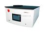 Nicomp 380 N3000纳米粒度仪