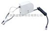 DS-ML静电接地报警器(不锈钢-定位收线式)