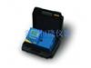 PASTEL-UV多用途快速COD分析仪