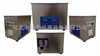 KQ-D系列台式数控超声波清洗器