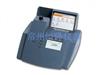 photoLab S6德国WTW COD自动光度计
