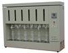 SZF-06A脂肪测定仪/SZF-06A 昕瑞脂肪测定仪/SZF-06A