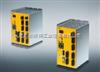 皮尔兹继电器PSScompact-控制器系列