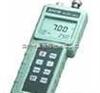 携带式负电位测试仪,便携式负电位测试仪,手提式负电位测试仪