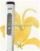 Hstai-169氧化反应电位笔(ORP笔)