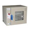上海博迅GZX-9070MBE电热恒温鼓风干燥箱