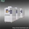 PCB高低温测试箱