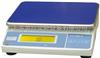 YP20K-1 电子天平/恒平 电子天平YP20K-1