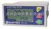 SUNTEX上泰工业PH计PC-110
