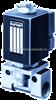 宝德0255型电磁阀