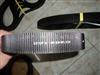 进口冷却塔专用皮带良机皮带7/11M1550SPL联组广角带