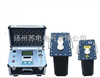 SDVLF超低頻發生器