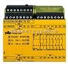 PILZ安全继电器现货原装进口