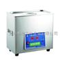 SB-3200DTS/SB-5200DTS宁波新芝双频超声波清洗器(可加热 功率可调)