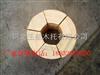 银川供应保冷垫木/保冷垫木生产厂家