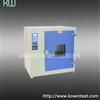 电热鼓风干燥试验箱价格电热鼓风干燥试验箱价格