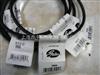 进口盖茨5M1600广角带/防静电皮带/传动工业皮带