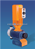 Sigma 系列电机驱动计量泵