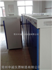 DNP-9052B電熱恒溫培養箱