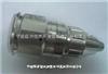 宁波山度温州山度STK-90小型手动扭力计生产厂家