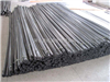 合肥中空铝隔条生产厂家