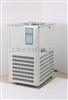 DWXH-□/-40℃低温冷却液循环泵-40℃
