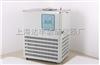 DWXH-□/-120℃低温冷却液循环泵-120℃