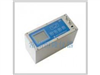 便携型泵吸式磷化氢检测仪