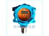 HD1100固定式二氧化碳检测仪(防爆本安型,现场浓度显示)