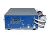 GXH-3010F型便携式红外线二氧化碳分析仪