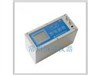 MIC-800-H2便携式氯气检测报警仪