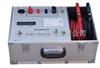 SDKG-150B智能回路電阻測試儀