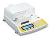 赛多利斯MA100Q-000230V1水分测定仪
