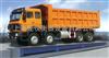 SCS100吨汽车衡