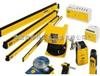 PILZ继电器系统组件SafetyNETp系列