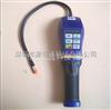 美国TIF XP1A制冷剂电子检漏仪