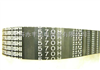 三星圆形齿同步带S8M2240、S8M2272、S8M2304、S8M2400、S8M2496