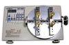 ST-10B温州山度ST-10B瓶盖扭力测试仪价格
