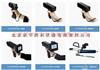UP100、UP2000、UP3000、UP9000、UP10000、UP15000超声波泄漏检测仪