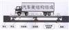 SCS200t电子汽车衡