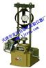 供应无侧限压力仪 型号YYW-II石灰土无侧限压力机