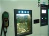 光伏组件湿热试验箱&光伏组件热循环-湿冻-湿热试验箱