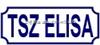 TSZ elisa试剂盒