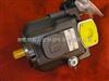 DPE变量叶片泵意大利ATOS变量叶片泵的工作原理