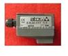 标配ATOS插头式电子放大器