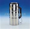 德国KGW不锈钢制杜瓦瓶GS2000/GSS3000/GS6000(带提手)